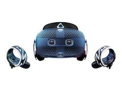 HTC Vive Cosmos Virtual Reality-System