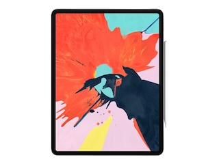 """Apple iPad Pro 12,9"""" 2020 Wi-Fi 128 GB -"""