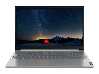 Lenovo ThinkBook 15 (20SM002BGE) -