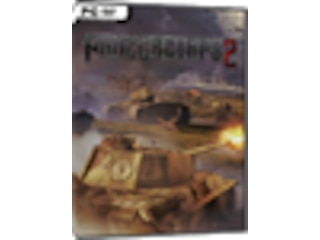 Slitherine Panzer Corps 2 (PC) -