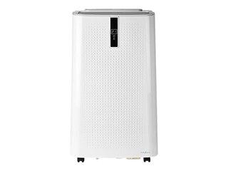 Nedis WIFIACMB1WT9 SmartLife-Klimaanlage -