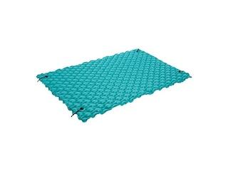 Intex Lounge Luftmatratze Badeinsel Wassermatte (56841) -
