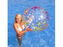 Bestway Bestway Jumbo Strandball (31017)
