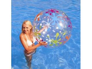 Bestway Bestway Jumbo Strandball (31017) -