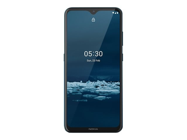 Nokia 5.3 4GB/64GB