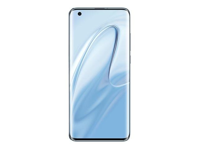 Xiaomi Mi 10 128GB