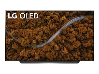 LG OLED65CX9LA -