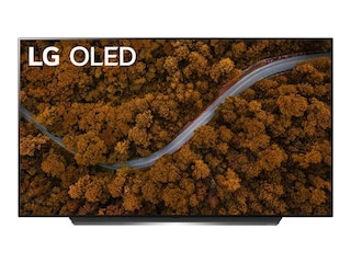LG OLED55CX9LA -