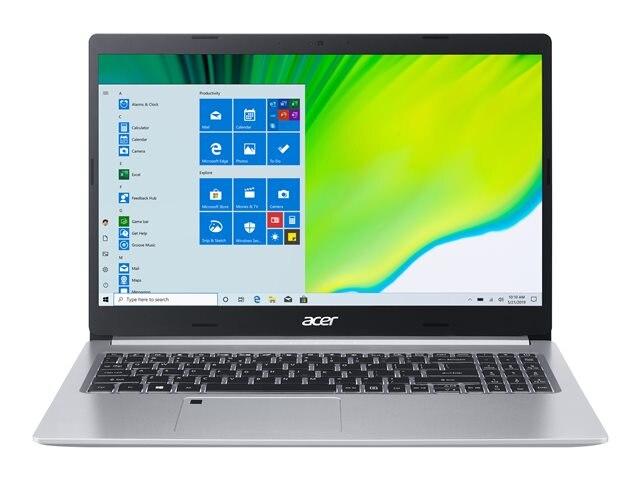 Acer Aspire 5 A515-44-R93E (NX.HWCEV.006)