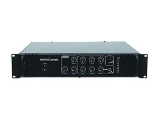 Omnitronic MP-180 -