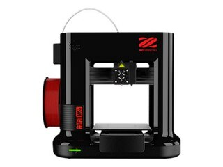 XYZ Printing da Vinci mini w+ -