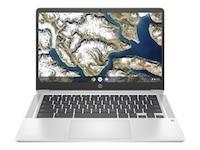 HP Chromebook 14a-na0025ng