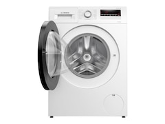 Bosch WAN28K40 (Weiß)