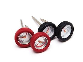 Broil King Mini Thermometer Set -