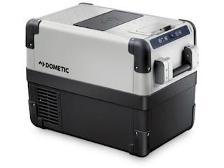 Waeco Dometic CoolFreeze CFX28 Kompressor-Kühlbox -