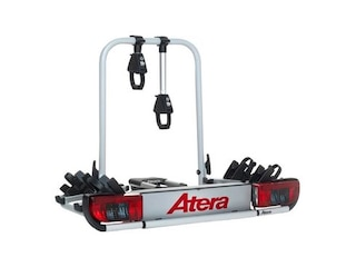 Atera Strada Sport M 2 -