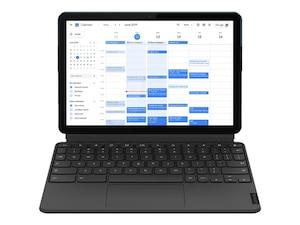 IdeaPad Duet Chromebook (ZA6F0026DE)