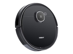 Ecovacs Deebot Ozmo 920