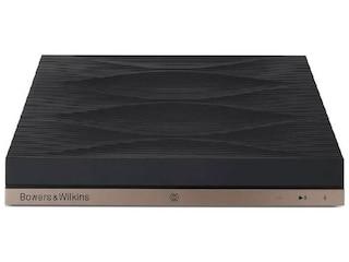 Bowers & Wilkins Formation Audio, Netzwerkplayer -