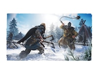 Ubisoft Assassin's Creed Valhalla Ultimate Edition (PS4)