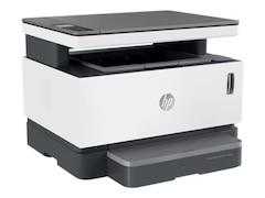 HP Neverstop Laser 1202nw Weiß