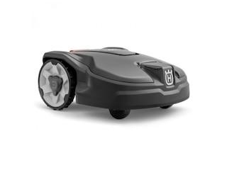 Husqvarna Automower AM 305 -