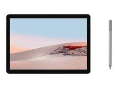 Microsoft Surface Go 2 10,5