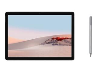 """Microsoft Surface Go 2 10,5"""" 4425Y (STQ-00003) -"""