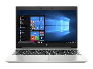 ProBook 455 G7 (175W5EA#ABD)