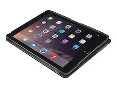 Logitech Slim Folio iPad 9.7