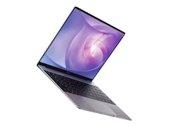 Huawei MateBook 13 2020 (WRTB-WAH9L) (53010UPT)