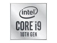 Intel Core i9-10900KF (3.7 GHz) Sockel 1200
