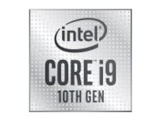 Intel Core i9-10900KF (3.7 GHz) Sockel 1200 -