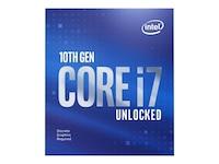 Intel Core i7-10700K (3.8 GHz) Sockel 1200