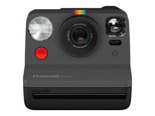 Polaroid NOW schwarz Everything Box -