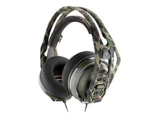 Polycom RIG 400 (Camouflage) -