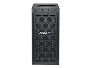 Dell PowerEdge T140 (VFC7D) -