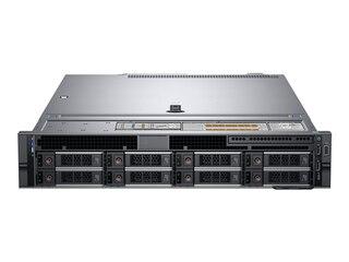 Dell PowerEdge R540 (TPP50) -