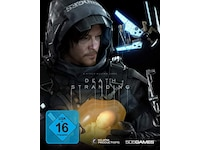 505 Games Death Stranding Deluxe Edition (PC)