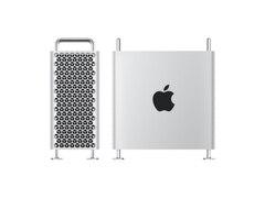 Apple Mac Pro (5Z0W3-07461000)