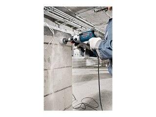 Bosch GSB 24-2 Professional (060119C801) -