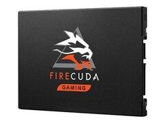 Seagate FireCuda 120 SSD 2TB schwarz (ZA2000GM10001/ZA2000GM1A001)