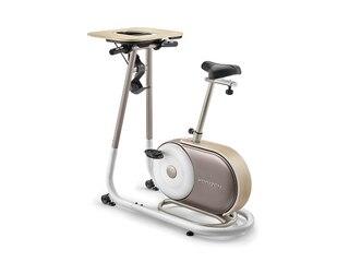 "Horizon Fitness Fitness Heimtrainer ""Citta BT5.1"" -"