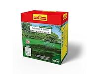 Wolf-Garten Premium-Rasen Schatten & Sonne LP 200 4 kg