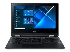 Acer TravelMate Spin B3 TMB311RN-31-P5KK (NX.VN1EG.002)