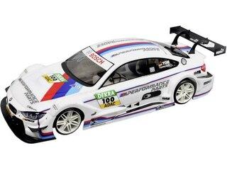 FG Modellsport BMW M4 Sportsline CY 1:5 RC Modellauto Benzin Straßenmodell Allradantrieb (4WD) RtR -