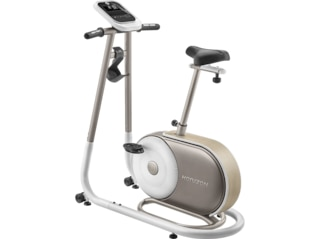 Horizon Fitness Citta BT5.1 Fahrradtrainer -