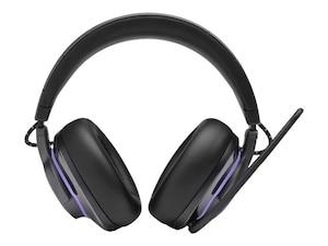 Quantum 800 Gaming Headset Schwarz