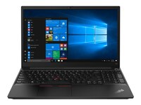 Lenovo ThinkPad E15 G2 (20T8000VGE)