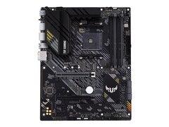 Asus TUF Gaming B550-PLUS, AMD B550 - Sockel AM4 (90MB14G0-M0EAY0)